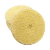 Astro Pneumatic 20303P Wool Bonnet 5 pack
