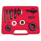 Astro Pneumatic 7874 Pulley Puller/Installer Kit