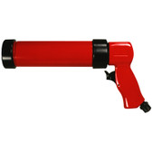 Astro Pneumatic 405 Air Caulking Gun