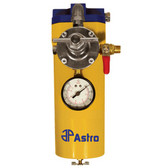 Astro Pneumatic 2618 Air Control Unit 120 CFM Capacity