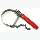 CTA Tools 2594 Chain-Type Oil Filter Wrench