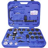 Astro Pneumatic 78585 Radiator Pressure Tester