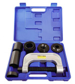 Astro Pneumatic 7865 Ball Joint Service Kit