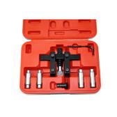 CTA Tools 4008 Steering Knuckle Tool