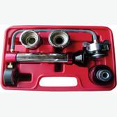 CTA Tools 7050 Radiator Pressure Tester