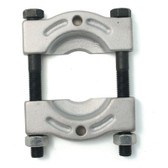 CTA Tools 8060 Small Bearing Splitter