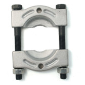 CTA Tools 8065 Large Bearing Splitter