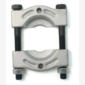 "CTA Tools 8150 Large Bearing Separator-4""-6"""