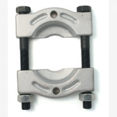 "CTA Tools 8155 Large Bearing Separator-6""-8"""