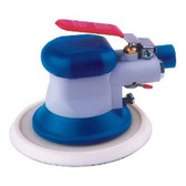 Hutchins 3500 Multi-Action Air Sander