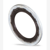 FJC 4066 GM Sealing Washer