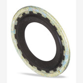 FJC 4062 GM Sealing Washer