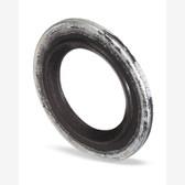 FJC 4073 Slim Line Sealing Washer