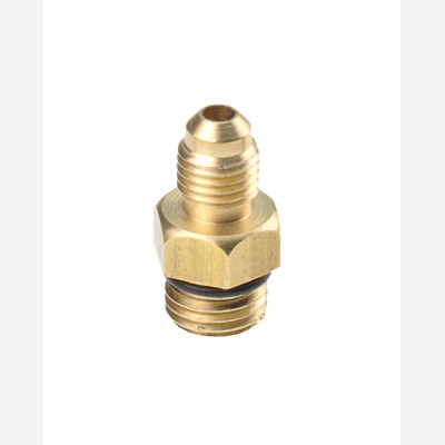 FJC 6018 Adapter - 14mm x 1/5 x 1/4