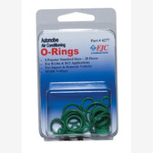 FJC 4897 O'Ring Assortment