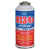 FJC 9147 R134a Ester Oil Charge