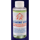 FJC 9153D Extreme Cold Additive - 2 oz - Display Packaging