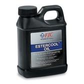 FJC 2408 Estercool Oil - 8 oz
