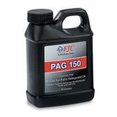 FJC 2490 PAG Oil 150 - 8 oz