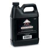 FJC 2200 Vacuum Pump Oil - quart