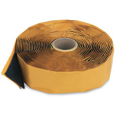FJC 2862 Insulation Tape