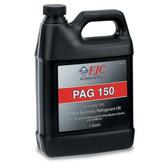 FJC 2491 PAG Oil 150 - quart
