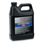 FJC 2432 Estercool Oil - quart
