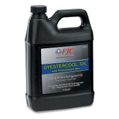 FJC 2445 DyEstercool Oil - quart