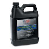 FJC 2445 DyEstercool Oil - quart