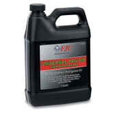 FJC 2480 FJC Universal PAG Oil w/Fluorescent Dye - quart