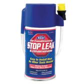 FJC 9165 Kwik Seal (leak sealant) - Aerosol