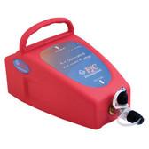 FJC 6900 Air Vacuum Pump