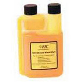 FJC 4924 Dye - Motor Oil, Transmission, Power Steering, Gasoline - 8 oz
