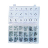 FJC 4299 Import O'Ring Assortment