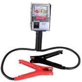 FJC 45107 Battery Tester - 125 amp