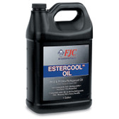 FJC 2439 Estercool Oil - gallon