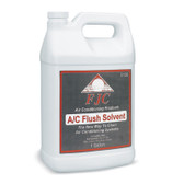 FJC 2128 Flush Solvent - gallon