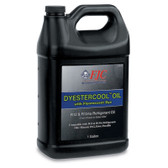 FJC 2447 DyEstercool Oil - gallon