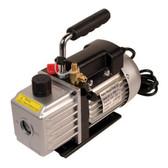 FJC 6912 5.0 CFM Vacuum Pump