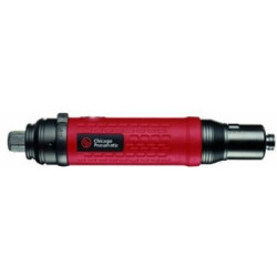 Chicago Pneumatic 2622 Air Screwdriver Shut-Off Push