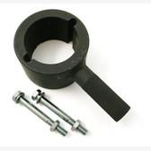 CTA Tools 2237 Toyota/Lexus Harm Damper Puller
