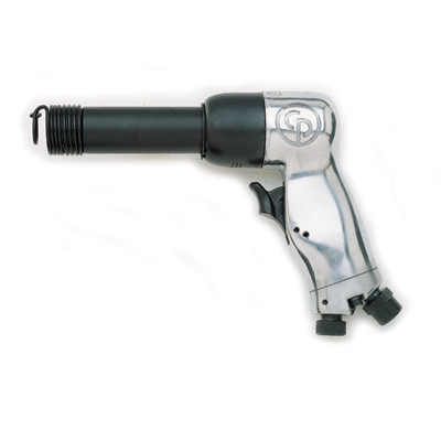 Chicago Pneumatic 714 Air Hammer (.401 Shank)