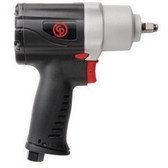 "Chicago Pneumatic 7729 Air Impact Wrench 3/8"" Drive"
