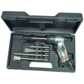 Chicago Pneumatic 714K Air Hammer Kit