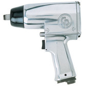 """Chicago Pneumatic 734H Air Impact Wrench 1/2"""" Drive"""