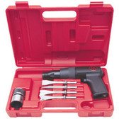 Chicago Pneumatic 7110K Air Hammer Kit