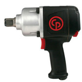 "Chicago Pneumatic 7773 Air Impact Wrench 1"" Drive"