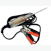 CTA Tools 3031 Heavy Duty Computer-Safe Probe