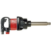 "Chicago Pneumatic 7778-6 1"" Drive Air Impact Wrench"
