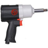 "Chicago Pneumatic 7749-2 Air Impact Wrench 1/2"" Drive"